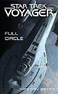 Star Trek: Voyager: Full Circle