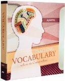Teaching Vocabulary: Across the Content Areas