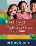 Classroom Instruction That Works with English Language Learners Participants Workbook