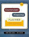 The Curriculum Mapping Planner: Templates, Tools, and Resources for Effective Professional D...