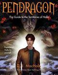 Pendragon The Guide To The Territories Of Halla