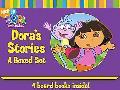 Dora's Stories