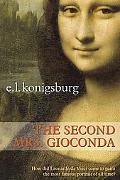 Second Mrs. Gioconda