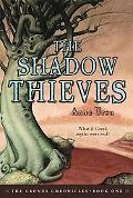 Shadow Thieves