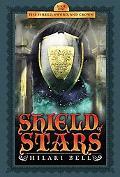 Shield of Stars