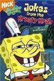 Jokes from the Krusty Krab (SpongeBob SquarePants)