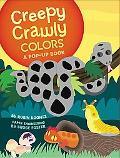Creepy Crawly Colors