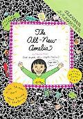 All-New Amelia