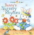 Bunny's Nursery Rhymes