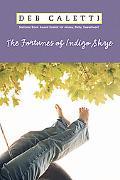 The Fortunes of Indigo Skye