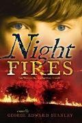 Night Fires