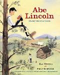 Abe Lincoln The Boy Who Loved Books