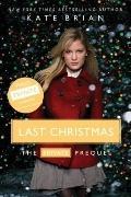 Last Christmas : The Private Prequel