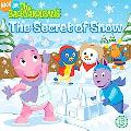 Secret of Snow