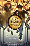 Gideon the Time Travelers