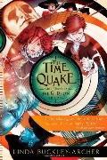 The Time Quake (Gideon Trilogy, the)