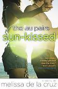 Au Pairs Sun kissed