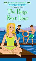 Boys Next Door