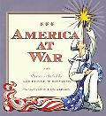 America at War A Book of Poems
