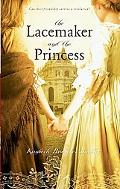 Lacemaker and the Princess