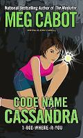 Code Name Cassandra