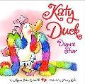 Katy Duck, Dance Star