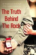 Truth Behind the Rock An Honest Look at the Myth of the Fairy-tale Engagement