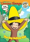 Big Yellow Hat