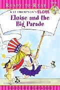 Eloise and the Big Parade