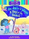 Dia En La Playa / a Day at the Beach