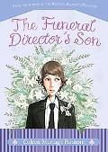 Funeral Director's Son