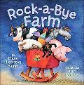 Rock-a-Bye Farm