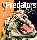 Predators (Insiders Series)