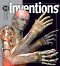 Inventions (Insiders Series)