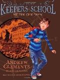 We the Children (Keepers of the School)