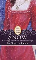 Snow A Retelling of Snow White And the Seven Dwarfs