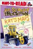 Kat's Maps (Trucktown Ready-to-Roll)