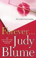 Forever A Novel