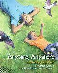 Anytime, Anywhere: A Little Boy's Prayer