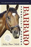 Barbaro America's Horse