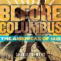 Before Columbus: The Americas of 1491