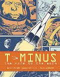 T-Minus: The Race to the Moon