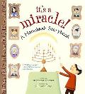 It's a Miracle! A Hanukkah Storybook
