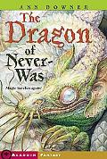 Dragon of Never-Was
