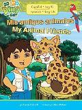 Mis Amigos Animales (My Animal Friends)