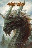 Ancient, Strange, and Lovely (The Dragon Chronicles)