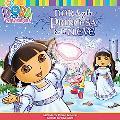 Dora y la Princesa de la Nieve (Dora Saves the Snow Princess)
