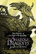 The Shadow Dragons (Chronicles of the Imaginarium Geographica)