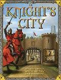 Knight's City