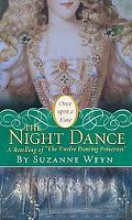 The Night Dance: A Retelling of